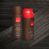 Triple Shot Colored Styling Cream