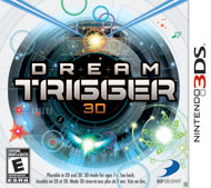 Dream Trigger (Game Only)