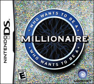 Who Wants To Be A Millionaire? (Brand New)
