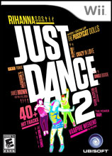 Just Dance 2 (Complete)