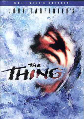 The Thing (Original)