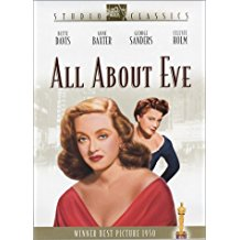 All About Eve (New)