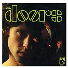 The Doors - The Doors (New)