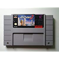 Actraiser 2 (Cartridge Only)