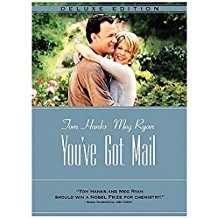 You've Got Mail (Deluxe Edition/New)