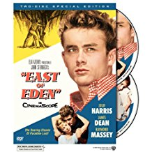 East of Eden (2-Disc Special Edition)