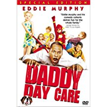 Daddy Day Care (Special Edition)
