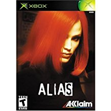 Alias (No Manual)