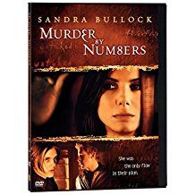 Murder By Numbers (Fullscreen)