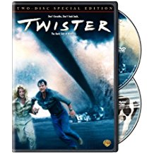 Twister (2-Disc Special Edition)