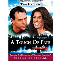 A Touch of Fate (Special Edition)