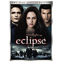 Twilight: Eclipse (2-Disc Special Edition)