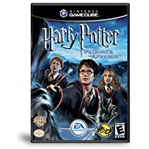 Harry Potter and the Prisoner Of Azkaban (Complete)