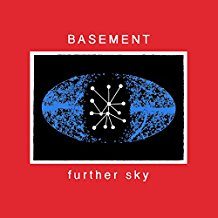 "Basement - Further Sky (7""/New)"