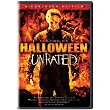 Halloween (Unrated Directors Cut)