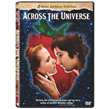 Across the Universe (2-Disc Special Edition)