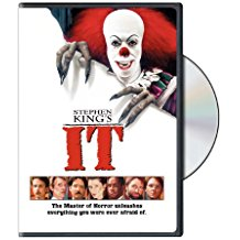 IT (The Original TV Mini-Series)