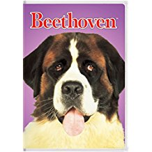 Beethoven (Brand New)