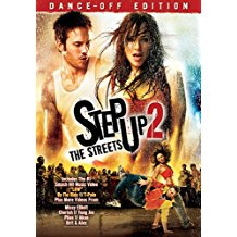 Step Up 2 The Streets (Dance-Off Edition)