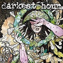 Darkest Hour - Deliver Us (New)