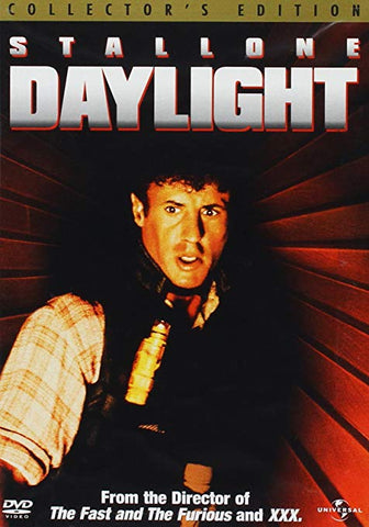 Daylight (Special Collector's Edition)