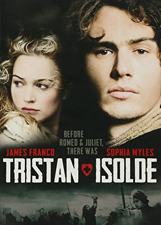 Tristan and Isolde (Widescreen)