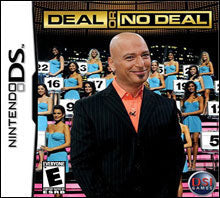 Deal Or No Deal (Complete)