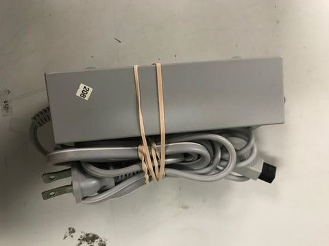 Wii Power Cable (Used)
