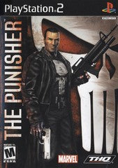 The Punisher (Complete)