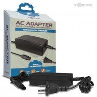 Third-Party Nintendo Gamecube Power Adapter (New)