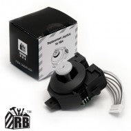 RepairBox Replacement Joystick for N64 Controllers (Brand New)