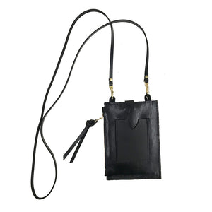Phone Crossbody Bag