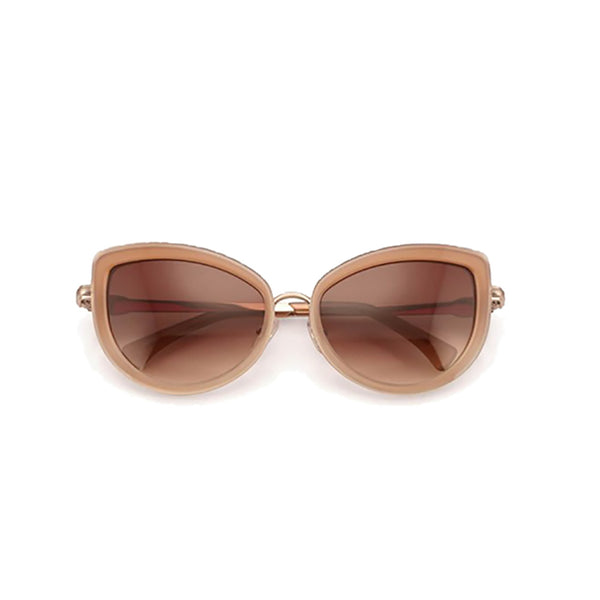 Chaton Desert Sunglasses