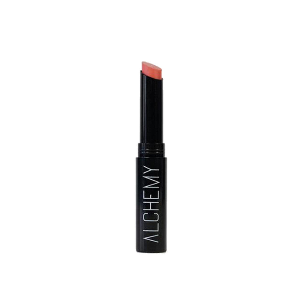 Alchemy Peach Lipstick
