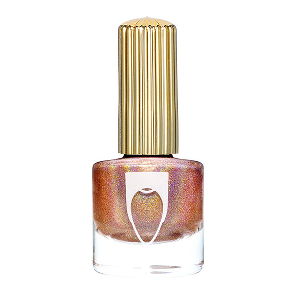 Flossgloss Disco Dust Glitter Nailpolish