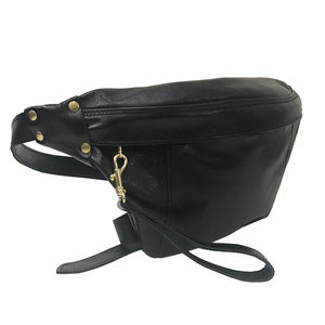 Stevie Belt Bag