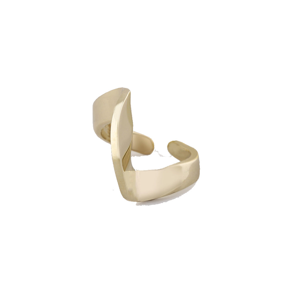Tawi Statement Ring