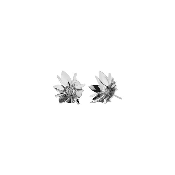 Small Wildflower Studs