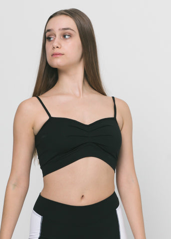 BluSoft Bra Top