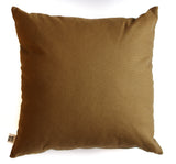 velvet kites pillow sham