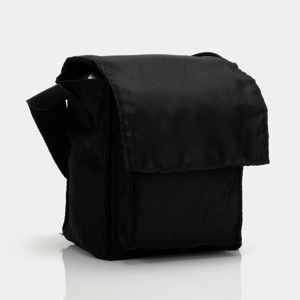 Polaroid Black Instant Camera Bag