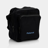 Polaroid Instant Camera Bag