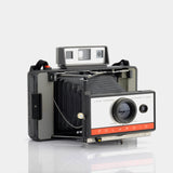 Polaroid Model 220 Packfilm Land Camera