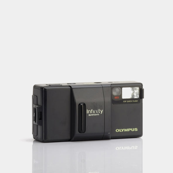 Polaroid SLR 680 Camera Repair