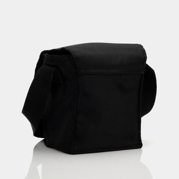 Polaroid 50th Anniversary Edition Instant Camera Bag