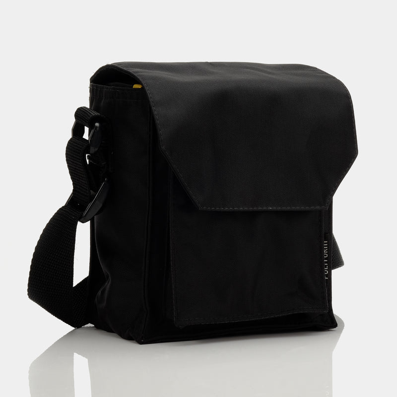 600 Polaroid Camera Bag