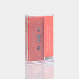 Alex Cameron - Forced Witness (2017) Cassette Tape