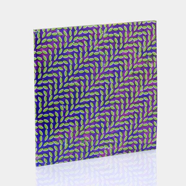 Animal Collective - Merriweather Post Pavilion (2009) Vinyl Record