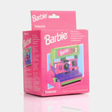 Polaroid 600 90s Barbie Instant Film Camera - New in Box
