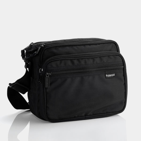 Polaroid Spectra Instant Camera Bag